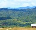 Lore Lindu National Park 2012