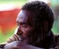 Back in Papua