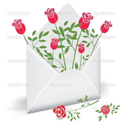 Snail Mails