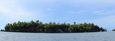 Window Island Cottages